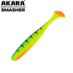 Рипер Akara Smasher 70 25 (5 шт.)