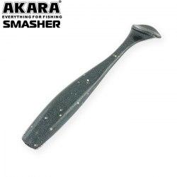 Рипер Akara Smasher 70 422 (5 шт.)