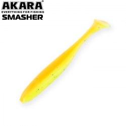 Рипер Akara Smasher 70 84T (5 шт.)