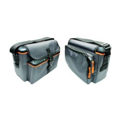Сумка Следопыт Sling Lure Bag S + 3 коробки
