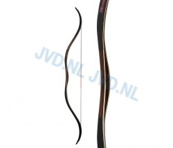 Лук SAMICK FIELDBOW MIND 50 CARBON