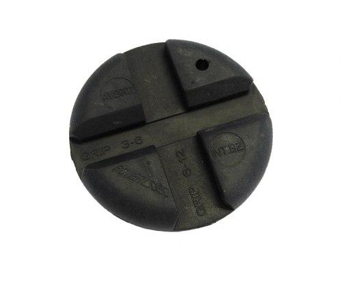Вытяжитель для стрел Gas Pro Puller Power Disk Black