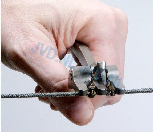Щипцы для D-петли Viper D-Loop