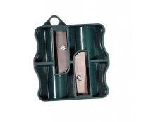 Точилка для деревянных стрел BEARPAW Taper Tool 5/16
