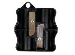 Точилка для деревянных стрел BEARPAW Taper Tool 11/32