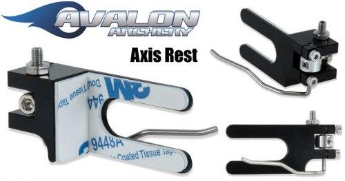 Полка AVALON Axis Magnetic