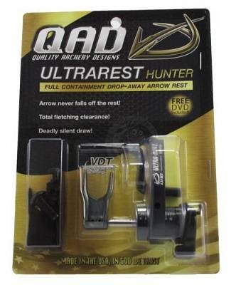 Полка QAD Ultra Rest Hunter