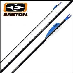 Стрела карбоновая EASTON Inspire