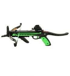 Арбалет-пистолет Hori-Zone REDBACK RTS