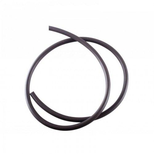 Резинка для пип-сайта RADICAL ARHCERY Tubing Black 3 ft +/- 90 cm.