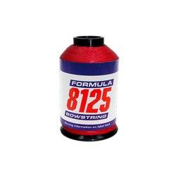 Нить для тетивы BCY Bowstring Formula 8125
