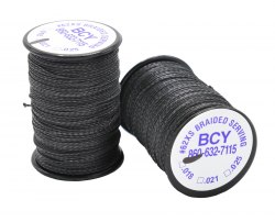 Нить обмоточная BCY Bowstring Serving Thread 62-XS