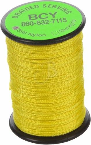 Нить обмоточная BCY Bowstring Serving Thread #350