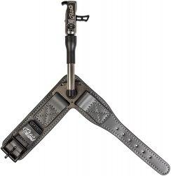 Релиз запястный Fletcher Archery Release Caliper DrawPoint