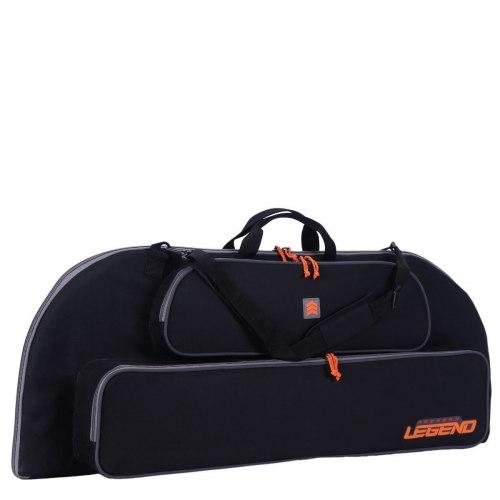 Рюкзак для блочного лука LEGEND ARCHERY Bowcase Bowarmor