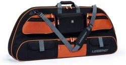 Рюкзак для блочного лука LEGEND ARCHERY Bowcase Compound Apollo