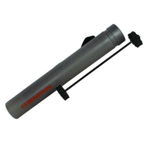 Тубус для стрел Easton Arrow Case Tube