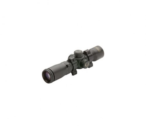 Прицел для арбалета TenPoint RangeMaster Pro Scope Б/У
