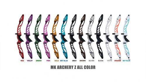 Рукоятка MK Korea Handle MK Z