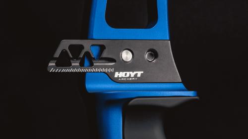 Рукоятка HOYT Formula Xi 2020