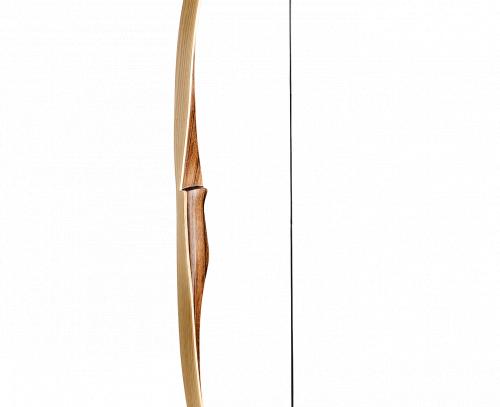 "Лук RAGIM Longbow Wolf Custom 68"""