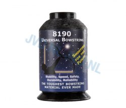 Нить для тетивы BCY 8190 UNIVERSAL