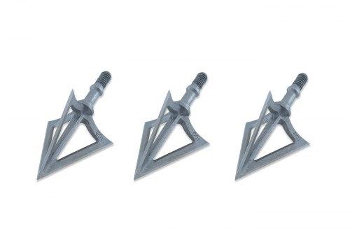 Наконечник MAXIMAL Solidrazor Fixed Blade