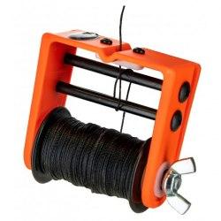 Инструмент для изготовления обмотки AAE String Server