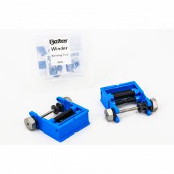 Инструмент для изготовления обмотки Beiter String Server