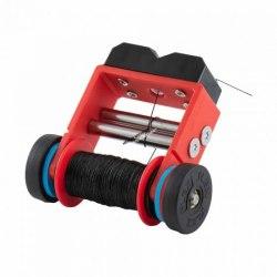 Инструмент для изготовления обмотки Flex Archery String Server I-Winder