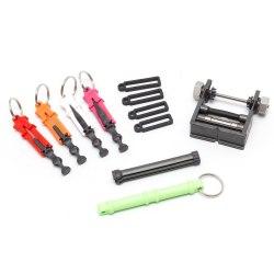 Инструмент для изготовления обмотки Beiter Server Profi Tool-Kit