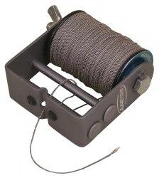 Инструмент для изготовления обмотки AAE Pro String Server