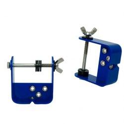 Инструмент для изготовления обмотки AVALON Pro Serving Tool