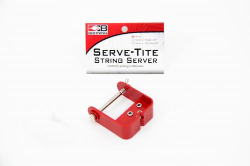 Инструмент для изготовления обмотки BOHNING Serve -Tite