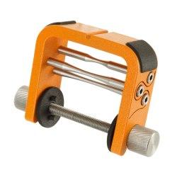 Инструмент для изготовления обмотки OMP String Revolution Srving Jig