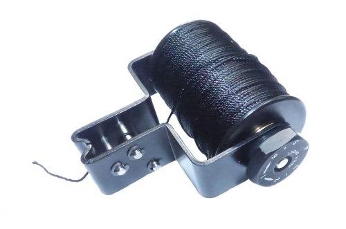 Инструмент для изготовления обмотки SPIGARELLI String Server