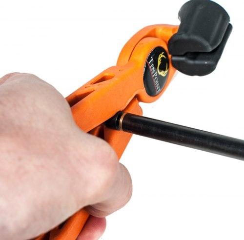 Вытяжитель для стрел TenPoint Perfect Arrow Puller Bednar