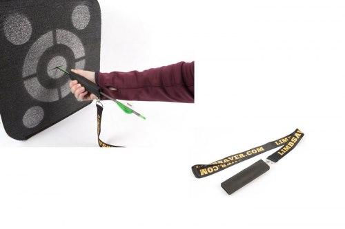 Вытяжитель для стрел SVL Arrow Puller