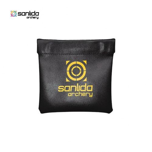 Карман для скопа Sanlida Cover X10