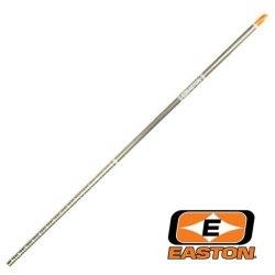 Стрела мерная EASTON Shaft Draw Leght