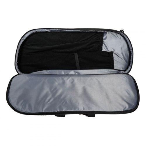 Рюкзак LEGEND ARCHERY Soft Case Recurve