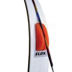 Демпфер Flex Archer Limb Damper Limb/String V-Flex