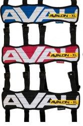 Крага AVALON XL