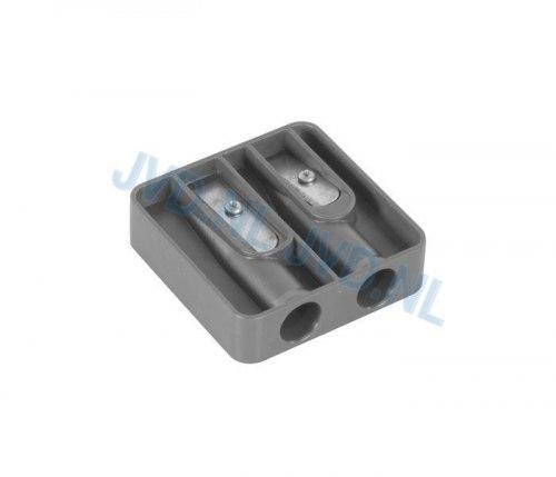 Точилка J.V.D. TAPER TOOL PLASTIC Grey 5/16
