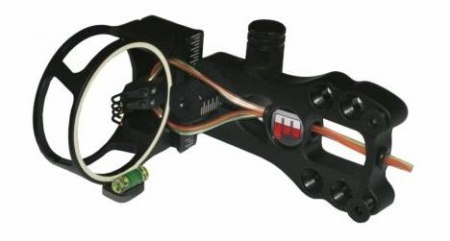 Прицел MAXIMAL Dusk Metal .019 Fiber Optic 4-PIN