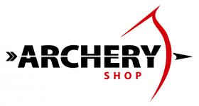 Archery Shop - Всё для стрельбы из лука и арблета!