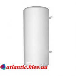 Бойлер (водонагреватель Атлантик) Atlantic Wall Hang ATE VMAE 200 BL MO