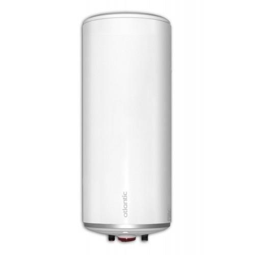 Бойлер (водонагреватель Атлантик) Atlantic O'Pro Slim PC 30