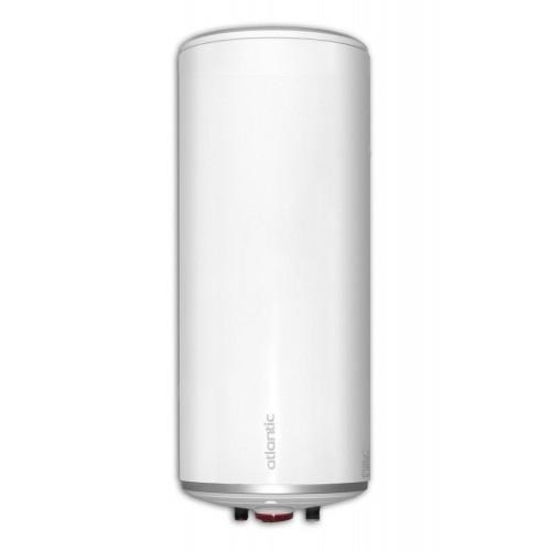 Бойлер (водонагреватель Атлантик) Atlantic O'Pro Slim PC 50