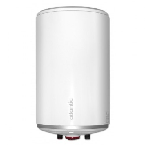 Бойлер (водонагреватель Атлантик) Atlantic O'Pro Small PC 15 R